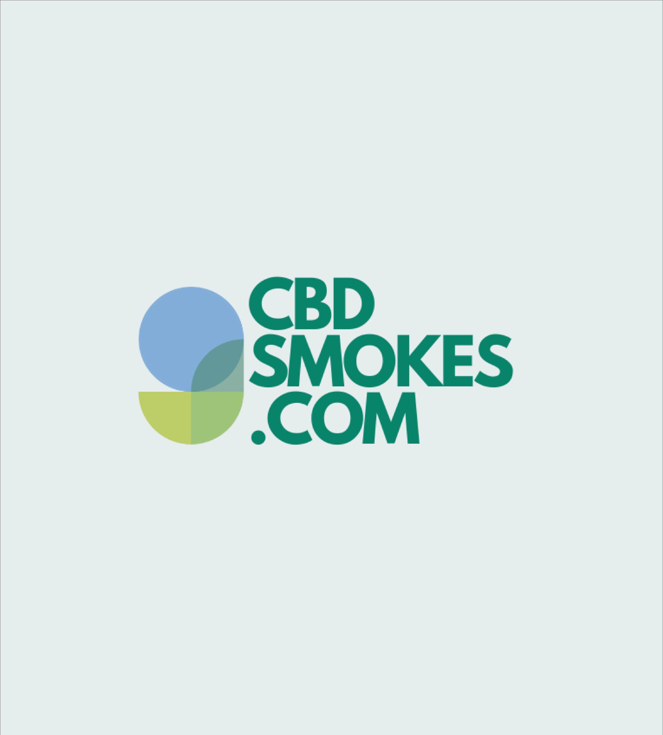 CBD-smokes-website@2x
