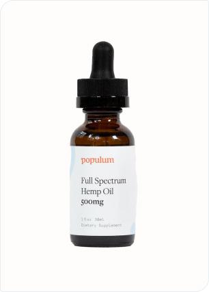 Populum-full-spectrum-hemp-oil 2