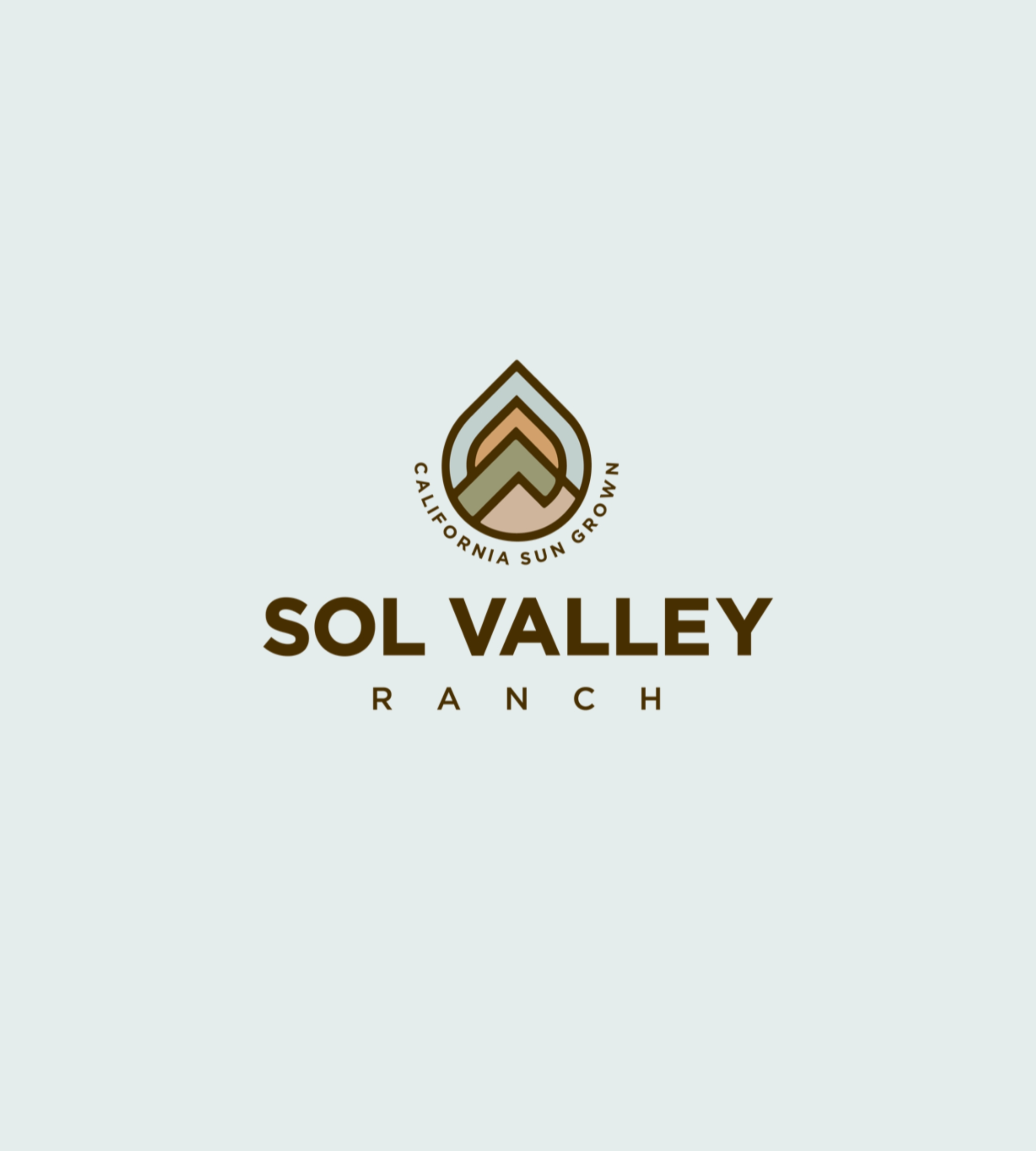 Sol-Valley-Ranch@2x
