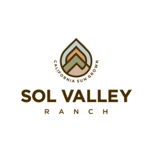 solvalley
