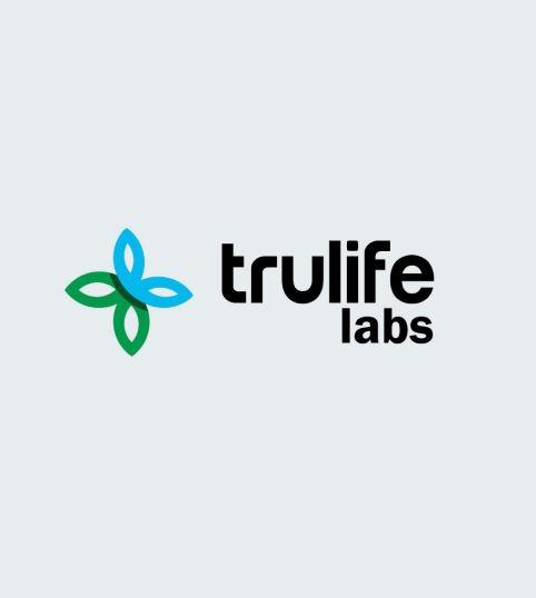 trulife- 1