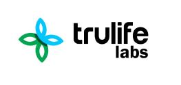 trulife 1