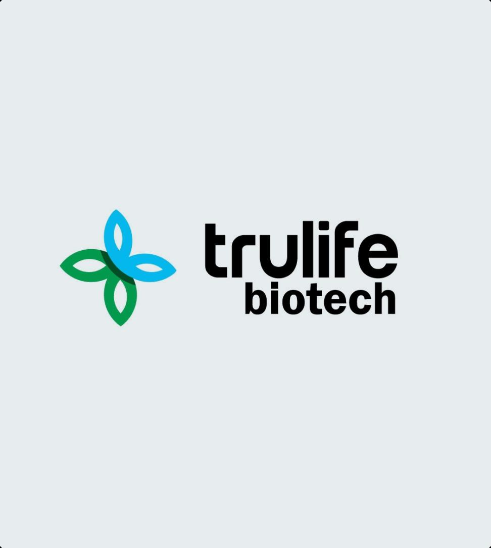 trulife-biotech@2x